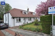 property for sale in 20 Coylton Road, Newlands, G43 2TB