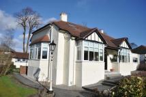 Detached property for sale in 51 Fernleigh Road...