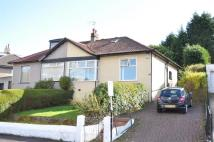 Semi-Detached Bungalow for sale in 236 Kingsheath Avenue...