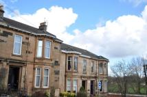 3 bedroom Apartment for sale in 23 Ailsa Drive, Langside...
