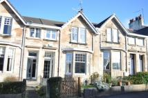 Terraced home for sale in 31 Mossgiel Road...