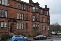 Ground Flat for sale in G/2, 24 Darnley Gardens...