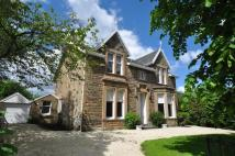 Detached Villa for sale in 16 Clincarthill Road...