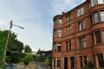 Flat for sale in Flat 1/2, 65 Hector Road...