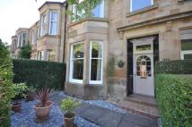 3 bedroom Terraced home for sale in 54 Holmhead Road...