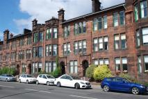 4 bedroom Apartment for sale in 46 Darnley Road...