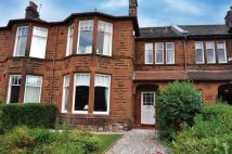 4 bedroom Terraced house in 13 Tavistock Drive...