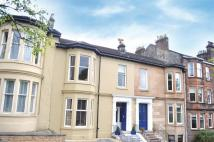 2 bed Apartment for sale in Upper Conversion...