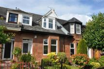 3 bed Terraced house for sale in 132 Kenilworth Avenue...