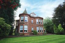 Detached Villa for sale in 5 Hamilton Avenue...