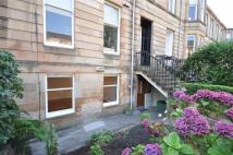 Ground Flat for sale in 33 Marywood Square...