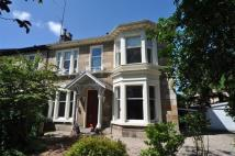 4 bed Semi-detached Villa in 598 Shields Road...
