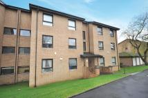 1 bed Flat for sale in G1...