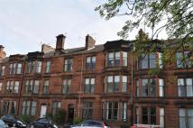 2 bedroom Flat in Flat 2/1...