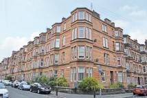 Flat for sale in Flat 1/3...