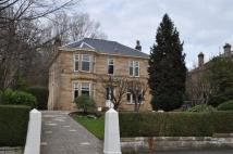 4 bed Detached Villa in 54 Glencairn Drive...
