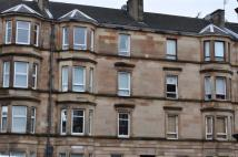 Flat for sale in Flat 1/2 66 Old Castle...