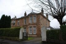 Semi-detached Villa for sale in 129 Terregles...