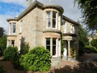 6 bedroom Detached Villa in 'Kinnaird'...
