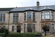 3 bed Terraced property for sale in 372 Kilmarnock Road...