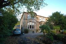 4 bed Semi-detached Villa for sale in 60 Glencairn Drive...