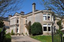 4 bed Detached house for sale in 'Hillside'...