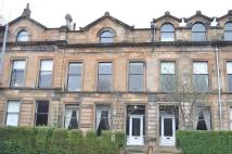 3 bed Duplex in Upper conversion...