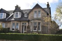 4 bedroom semi detached house for sale in 11 Midlothian Drive...