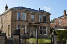 Detached Villa in 'Colinton'...