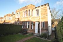 End of Terrace property for sale in 52 Vennard Gardens...