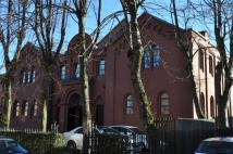 3 bedroom Duplex for sale in Apt 2/1 'The...