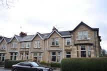 3 bedroom Terraced home for sale in 15 Lochlea Road...