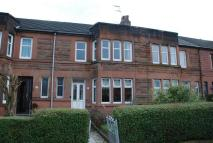 Terraced property for sale in 57 Titwood Road...