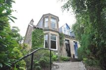Semi-detached Villa for sale in 24 Riverside Road...