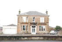 Detached home in 69 Newlands Road...