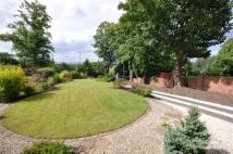 3 bed End of Terrace house for sale in 14 May Terrace...