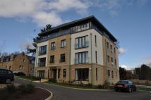 Ground Flat for sale in Flat 0/2...