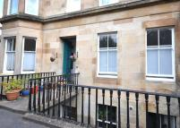 2 bed Ground Flat for sale in Main Door...