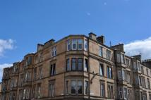 1 bed Flat for sale in Flat 3/2...