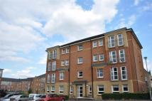 Apartment for sale in 3/2, 5 St Helens Gardens...