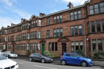 4 bedroom Flat for sale in Apt 1/2...
