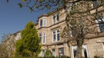 Flat for sale in Flat 2/2...