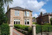 Detached Villa for sale in 47 Newlands Road...