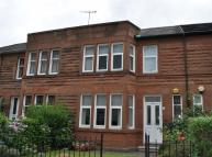3 bedroom Terraced home for sale in 19 Holmbank Avenue...