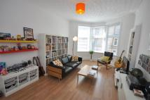 Flat for sale in Flat 1/2...