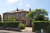 Semi-detached Villa in 10 Newlands Road...