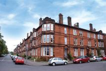 4 bedroom Flat in Apt 1/2, 14 Beaton Road...