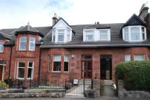 3 bed Terraced house for sale in 34 Midlothian Drive...
