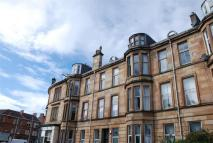 property for sale in Flat 2/2, 268 Kenmure Street, Pollokshields, G41 2QY