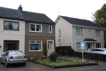 End of Terrace property for sale in 4 Cromarty Avenue...